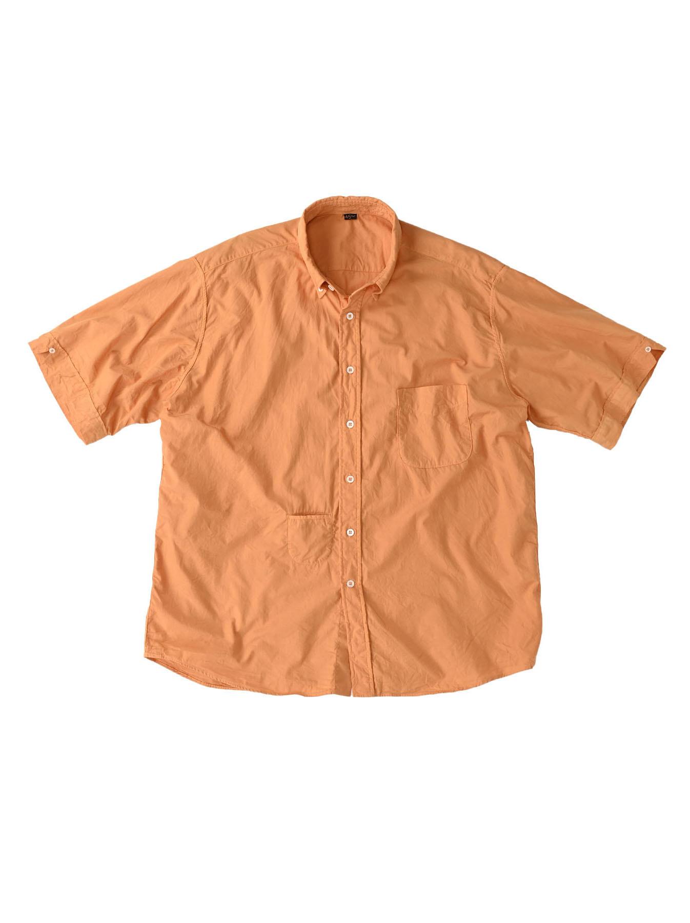 Damp Cotton Anuenue Ocean Shirt (0621)-2
