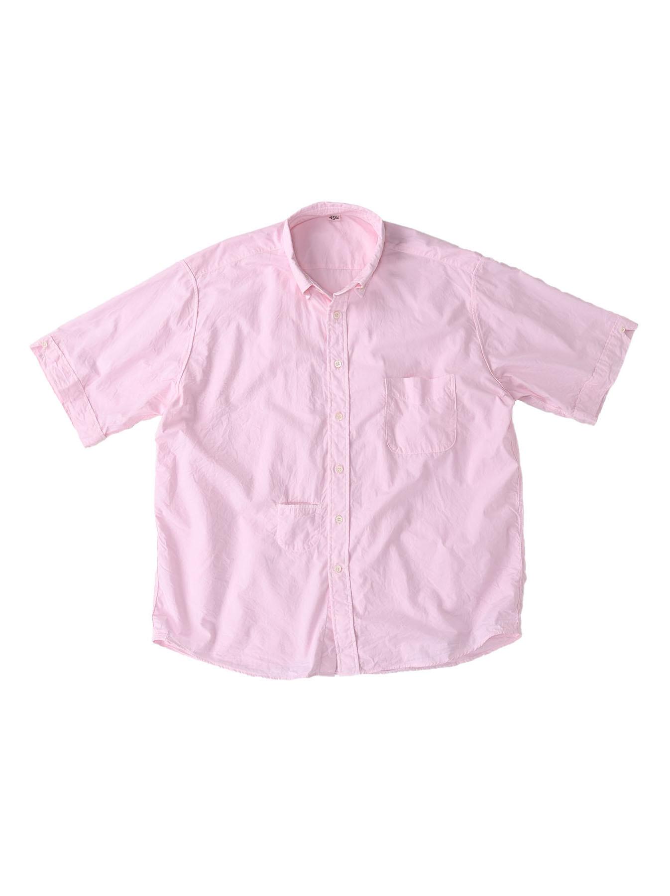 Damp Cotton Anuenue Ocean Shirt (0621)-1