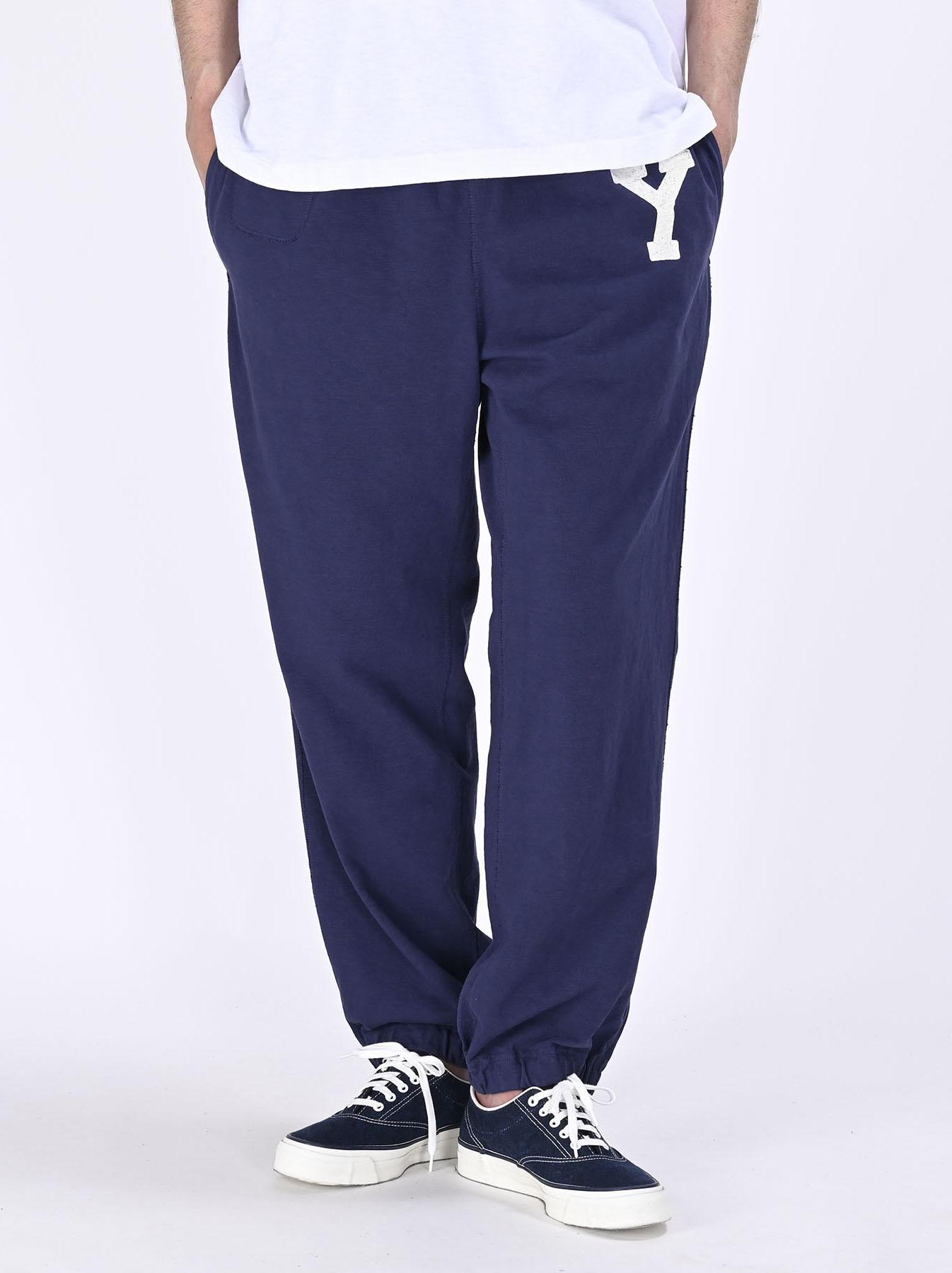 Dekoboko Tenjiku Regatta Pants (0621)-5