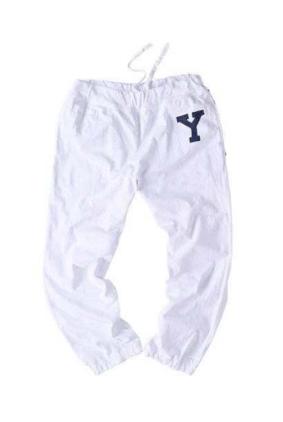 Dekoboko Tenjiku Regatta Pants (0621)