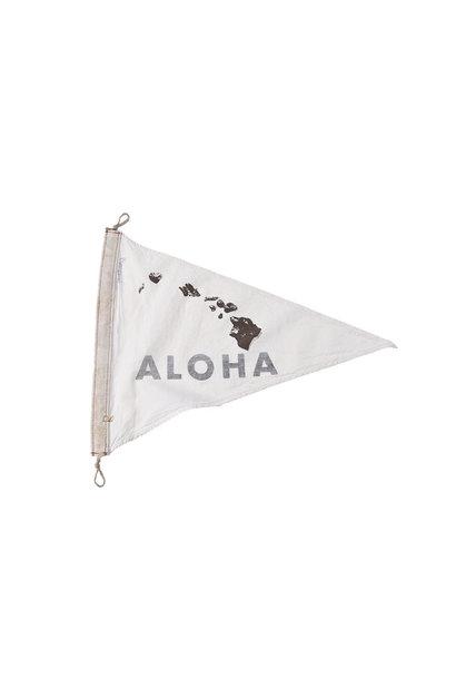 Aloha Pennant (0621)
