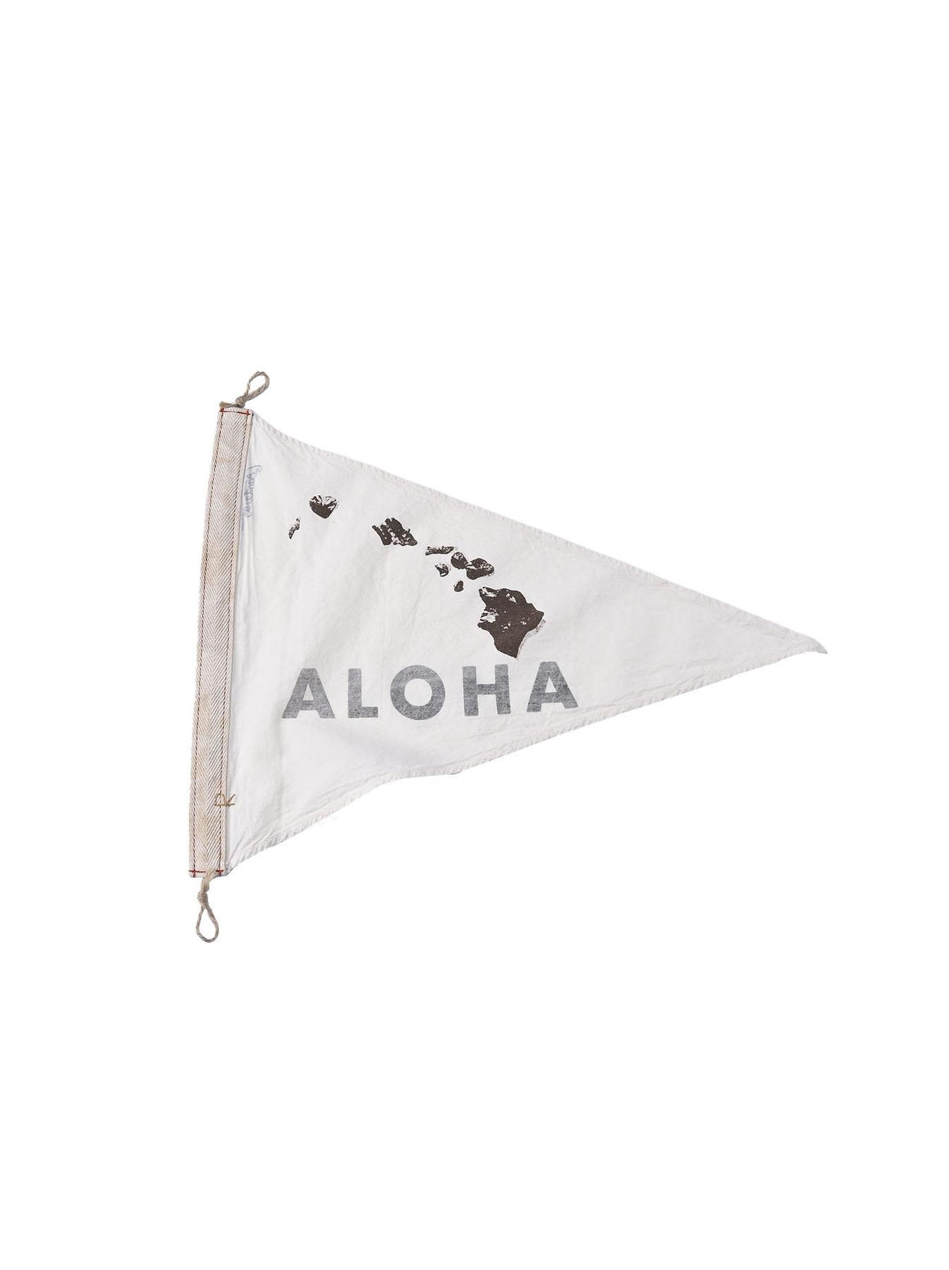Aloha Pennant (0621)-1