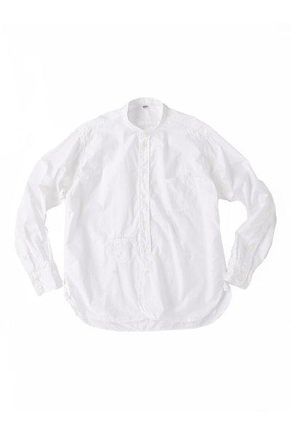 Damp 908 Stand Ocean Shirt