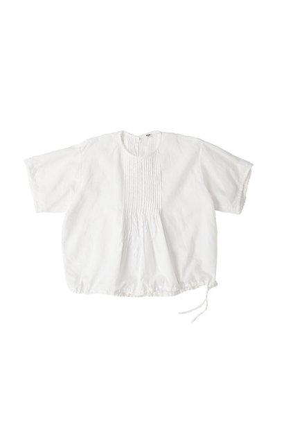 Khadi Lace de T-shirt
