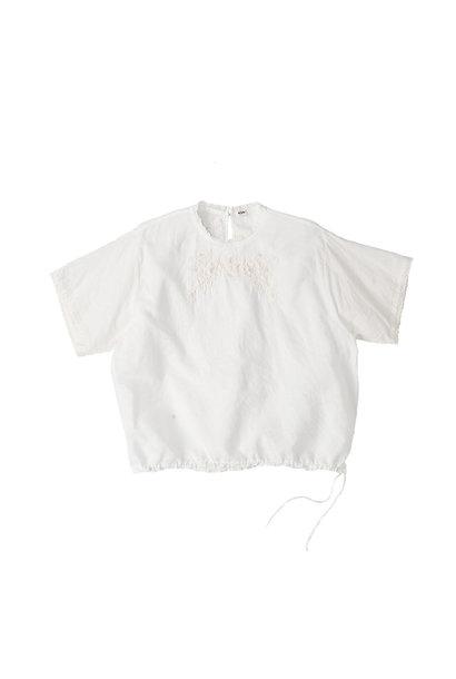 Khadi Stitch de T-shirt