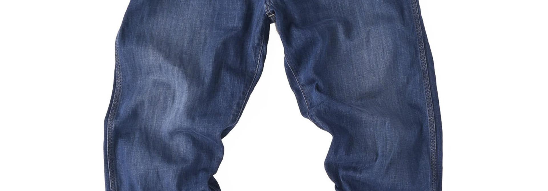 Indigo 908 Painter Pants Distressed (0721)