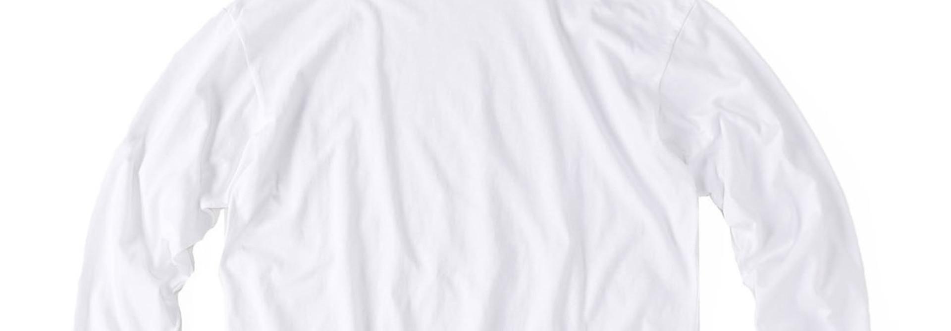 Zimbabwe Cotton 908 Ocean Hoodie (0721)