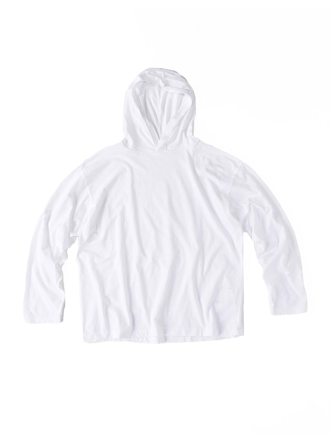 Zimbabwe Cotton 908 Ocean Hoodie (0721)-1