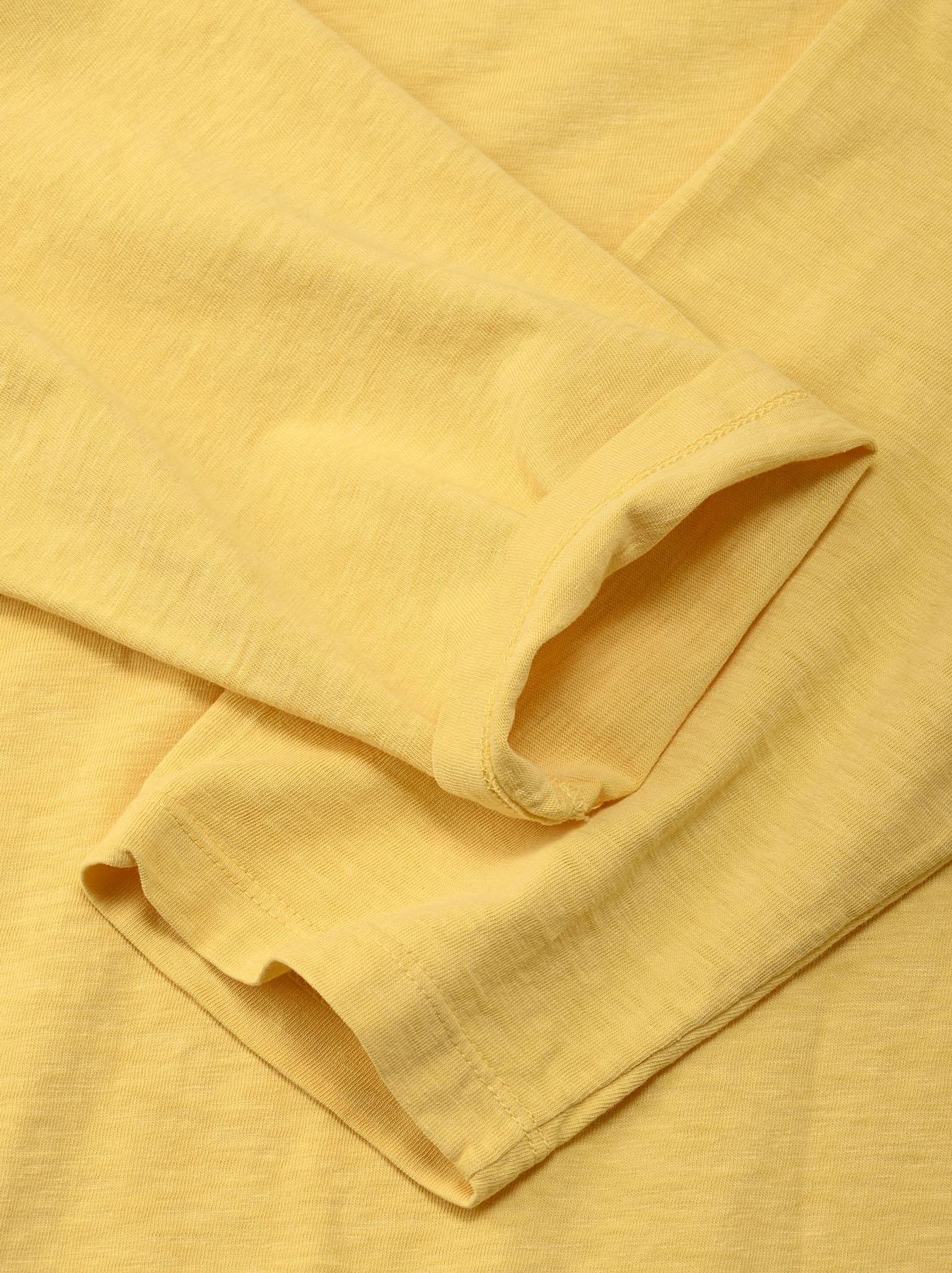 Zimbabwe Cotton 908 Ocean Hoodie (0721)-10