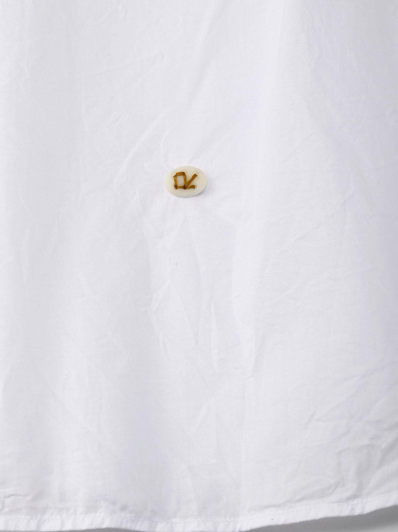 Tappet Ocean Stand Shirt-10