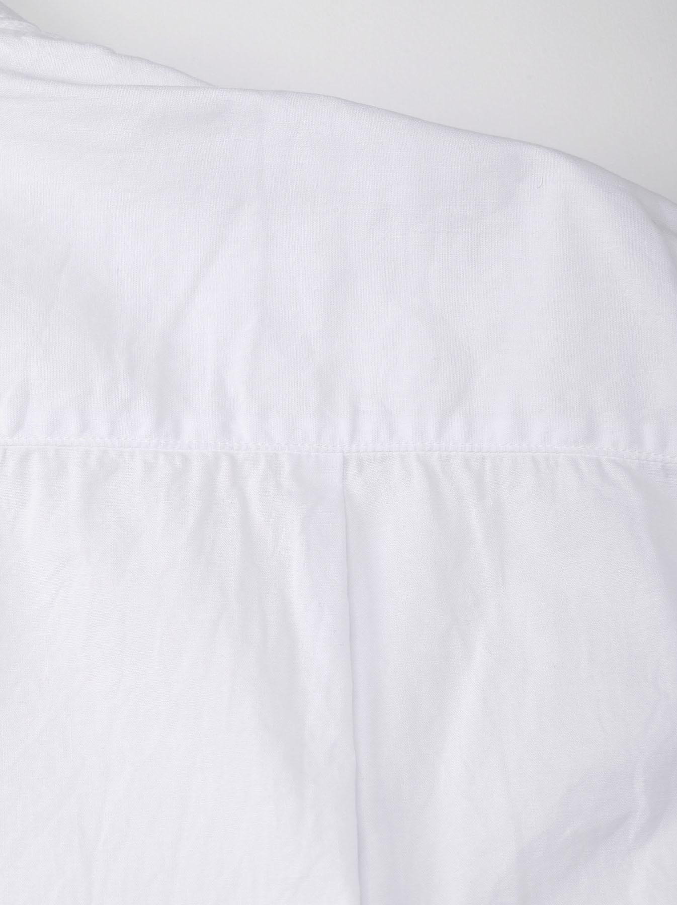 Tappet Ocean Stand Shirt-11