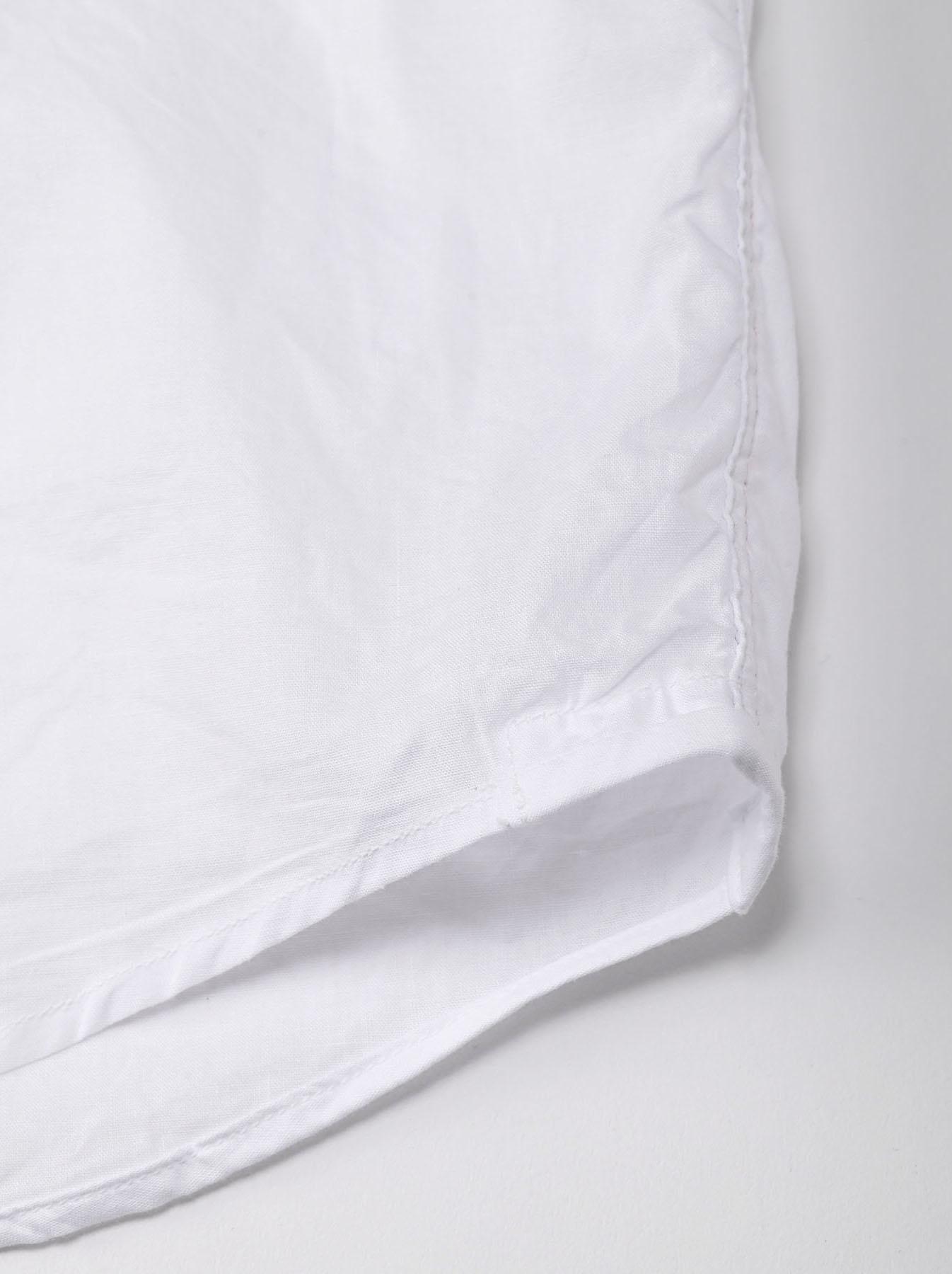 Tappet Ocean Stand Shirt-9