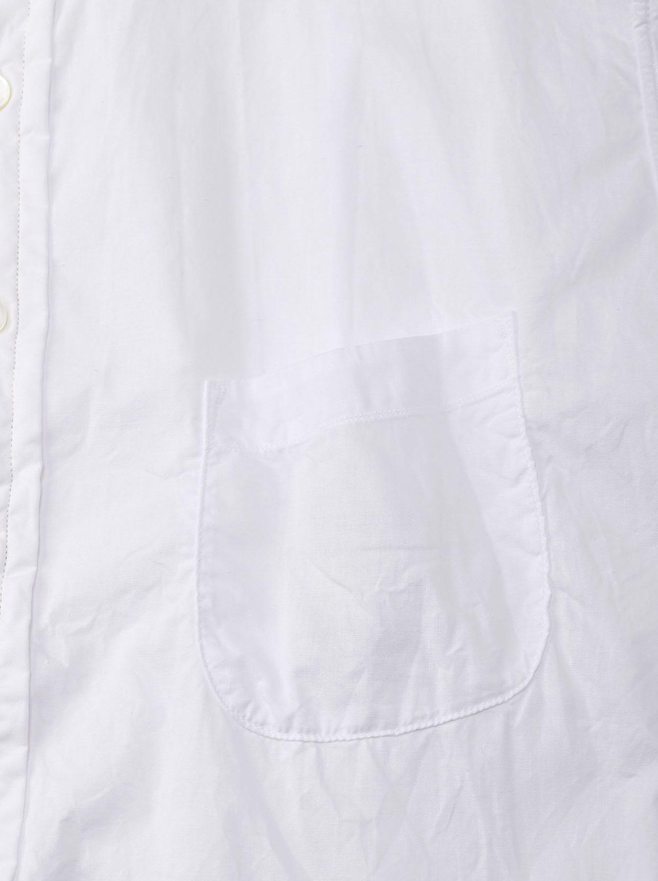 Tappet Ocean Stand Shirt-7