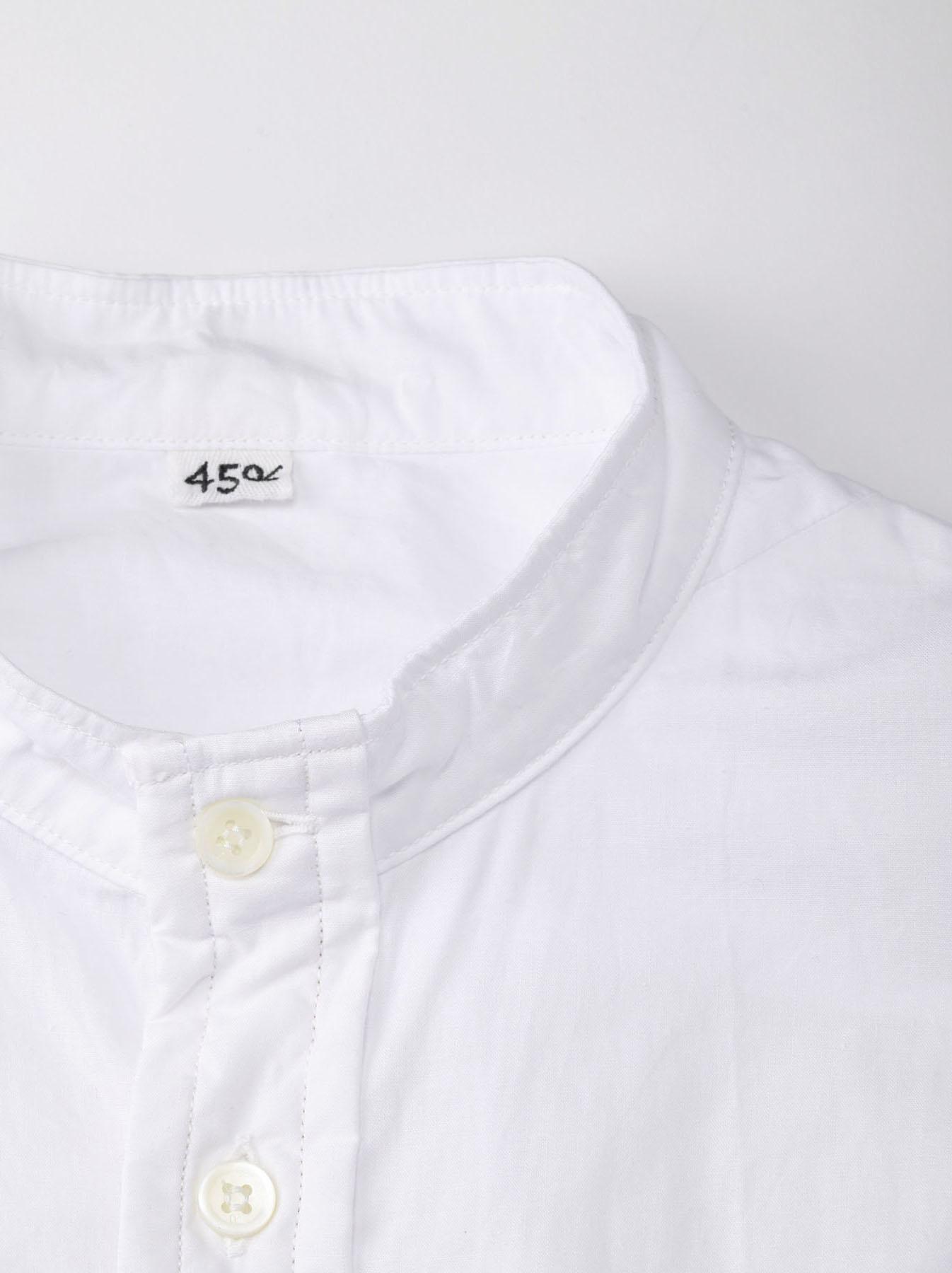 Tappet Ocean Stand Shirt-6