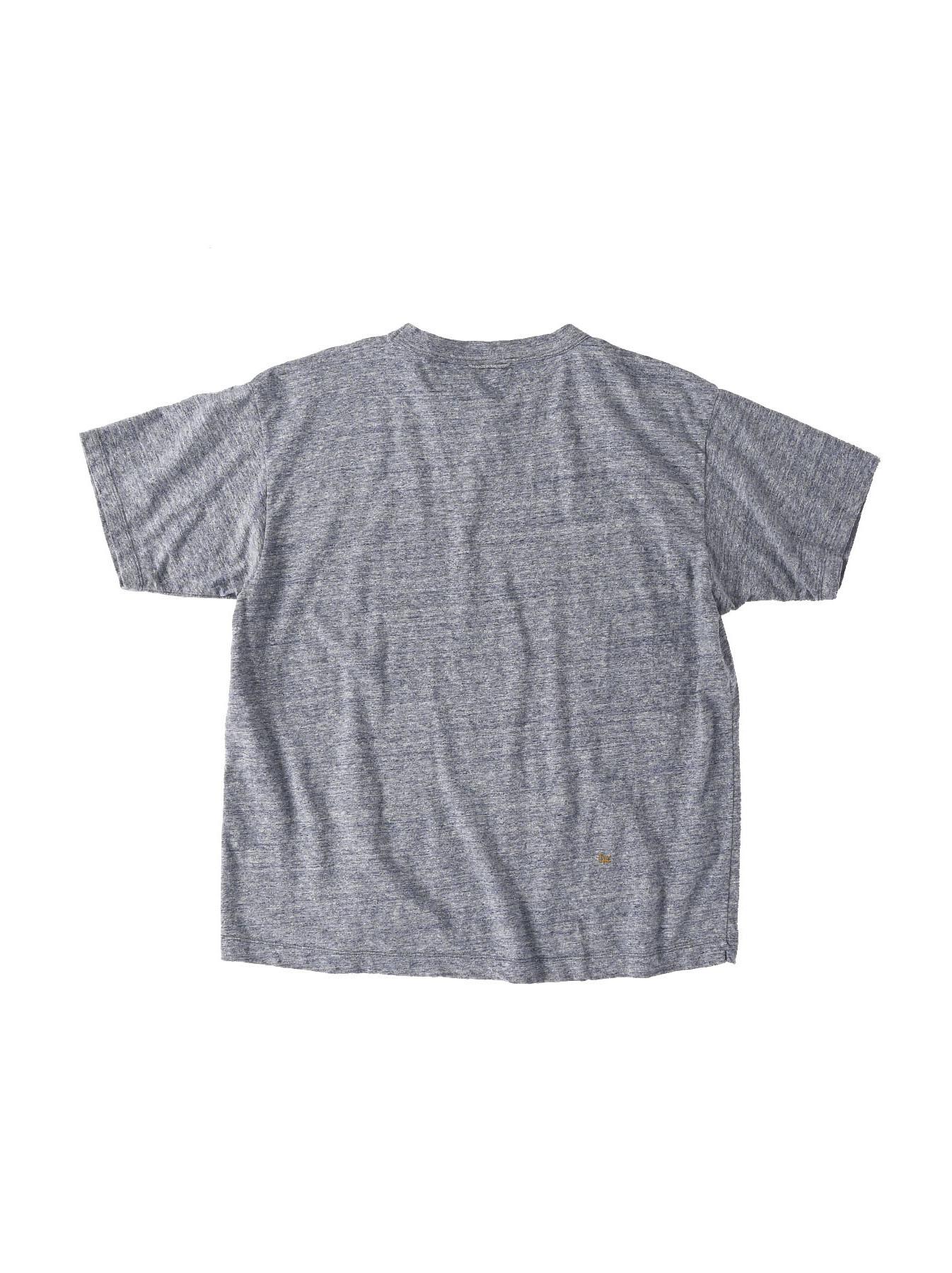 Top Sumite de Chicken T-shirt-9