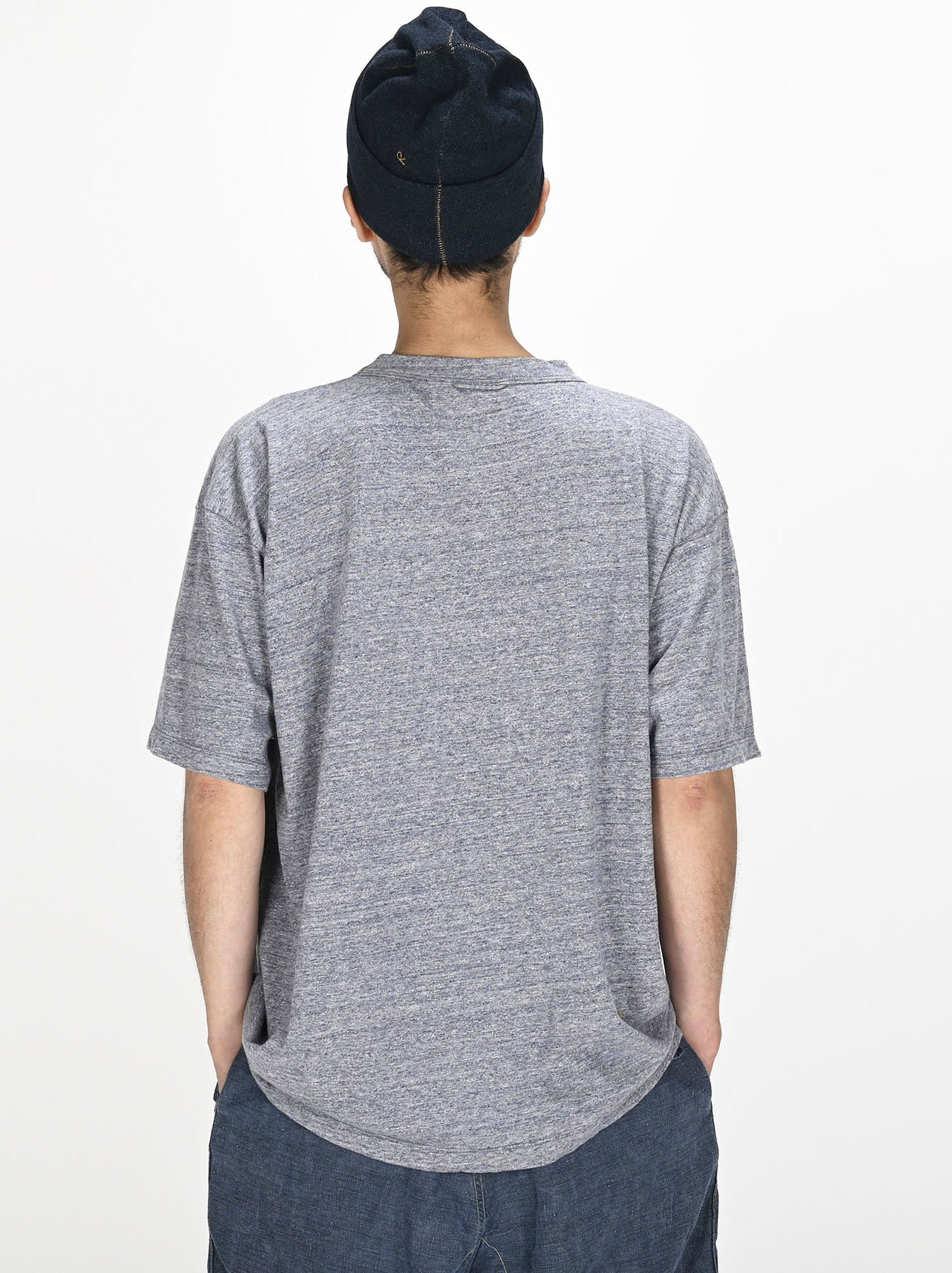Top Sumite de Chicken T-shirt-4