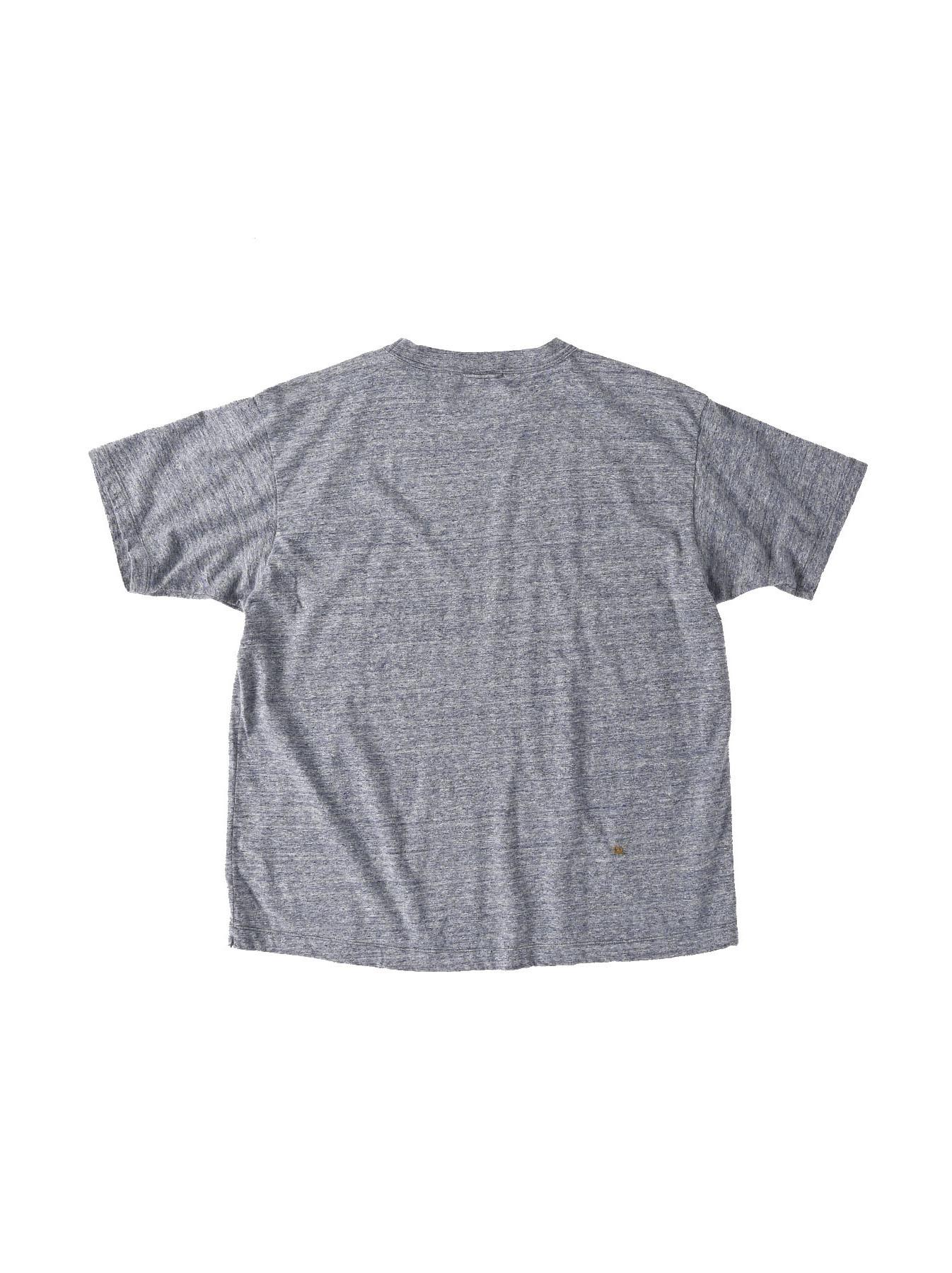 Top Sumite de Owl T-shirt-9