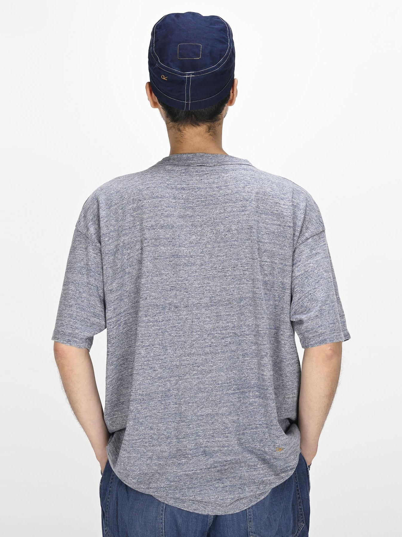 Top Sumite de Owl T-shirt-4