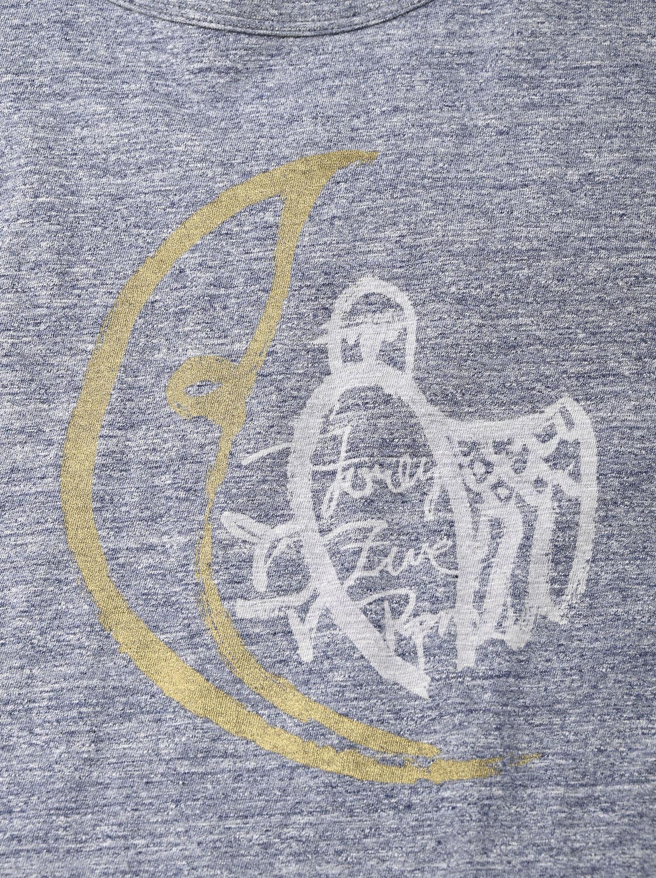 Top Sumite de Owl T-shirt-6