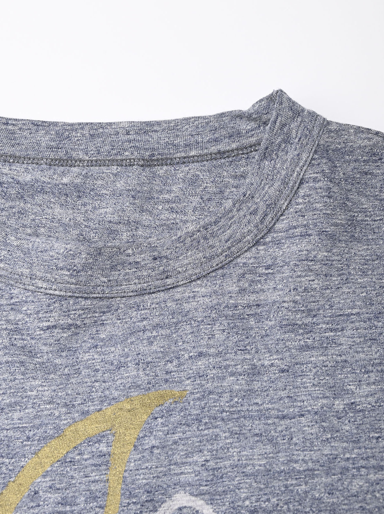 Top Sumite de Owl T-shirt-7