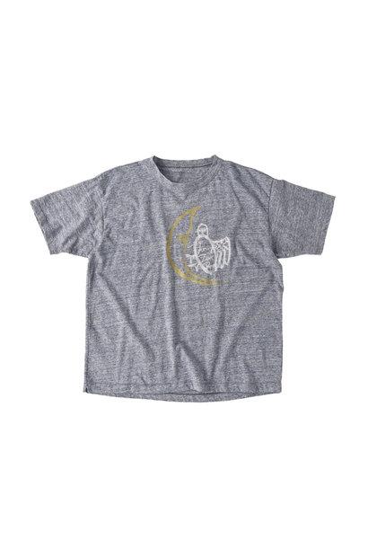 Top Sumite de Owl T-shirt