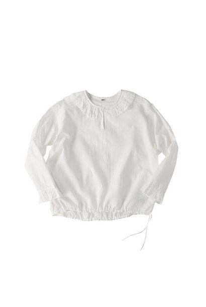 Khadi de Tuck T-shirt