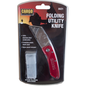 Cargo Folding Utility Knife