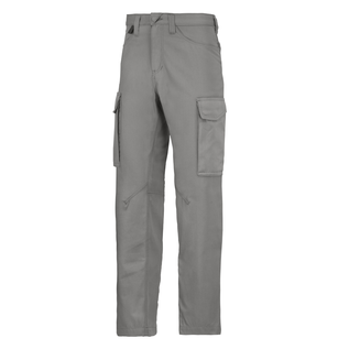 Snickers Workwear Snickers 6800 Service Trousers