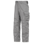 Snickers Workwear Snickers 3311 Craftsmen CoolTwill Trousers