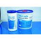 Microsafe Disinfectant Wipes - 500