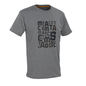 Mascot Workwear Mascot Silves T Shirt