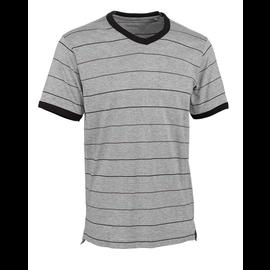 Mascot Workwear Algoz T shirt