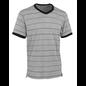 Mascot Workwear Mascot Algoz T shirt