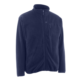Mascot Workwear Mascot Austin Fleece Jacket