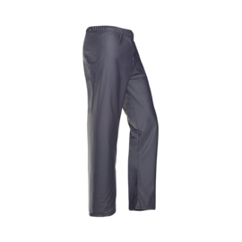 Sioen Flexothane Essential 6360 Trouser