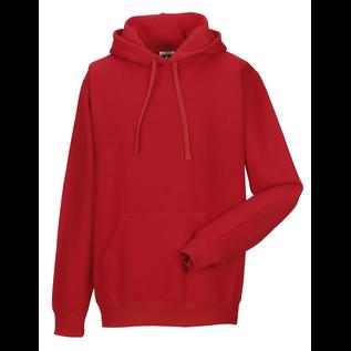 Russell J575M Hooded Sweatshirt