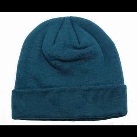 Regatta Thinsulate Hat