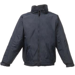 Regatta Dover Plus Jacket