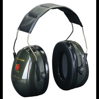 3M Peltor Ear Muff H520A - 407