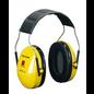 3M 3M Peltor Optime I Headband EarMuff H510A SNR 29dB