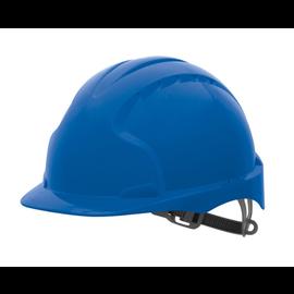JSP JSP Evo 2 Helmet