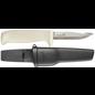 Hultafors Painter's Knife