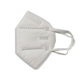 KN95 Disposable Respirator