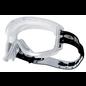 Bollé Attack ATPSI Safety Goggle