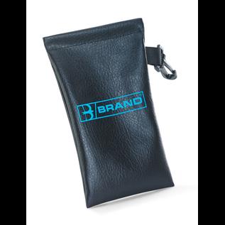 B Brand B Brand Spec Case