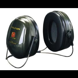 3M 3M Peltor Optime II Earmuff H520B, SNR 31DB