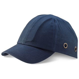 Navy Safety Baseball Cap