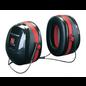 3M 3M Peltor Optime III Neckband Earmuff H540B, SNR 35dB