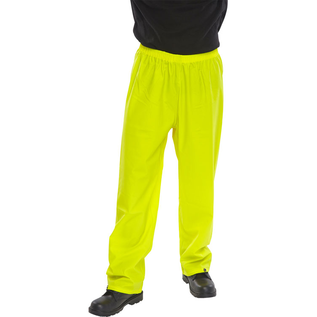 B Dri Super B-Dri Trousers