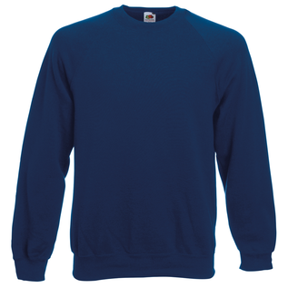 Fruit of the Loom Fruit of the Loom Classic 80/20 Sweat